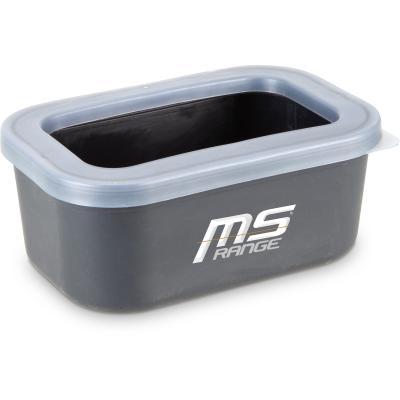 Boîte à appâts MS Range 0,75l C