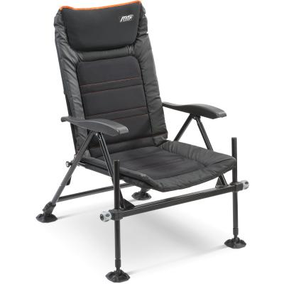 MS Range Feeder Chair II