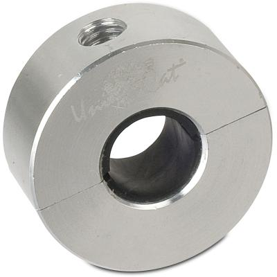 Uni Cat Magnetic Clip