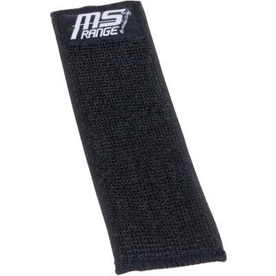 MS Range Rod Belts 2pcs