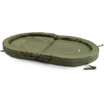 Flotteur Anaconda Skid