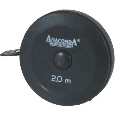 Ruban à mesurer Anaconda 2,00m