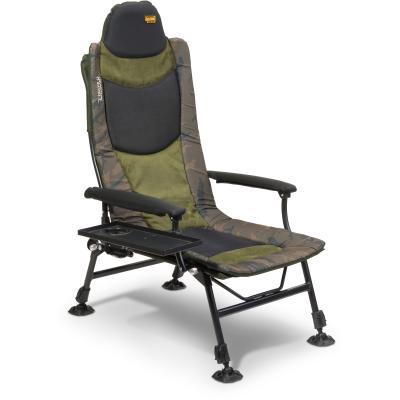 Anaconda Freelancer Holy-S Chair