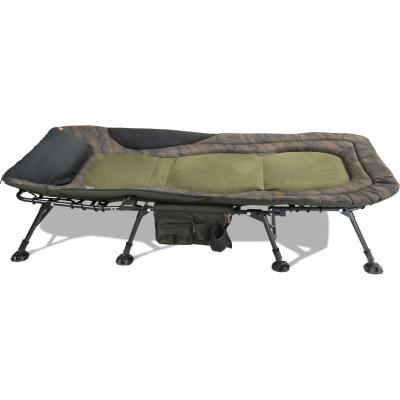 Anaconda Freelancer KCR-8 Bed Chair (GM)