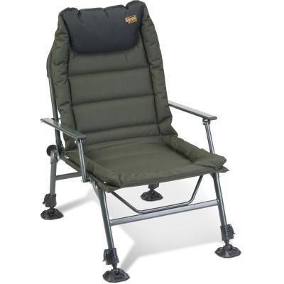 Anaconda Magist Chair