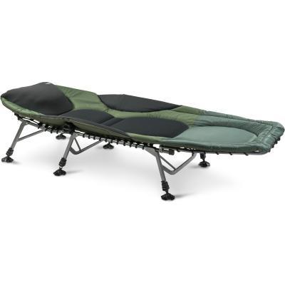 Anaconda Nighthawk VR-6 Bed Chair (GM)