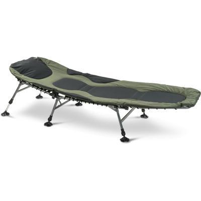 Anaconda Vi-TCR-6 Bed Chair