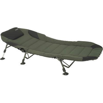 Anaconda Carp Bed Chair II