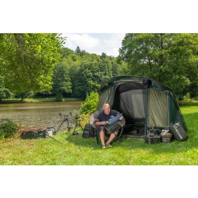 Tente Anaconda Sidewinder 185