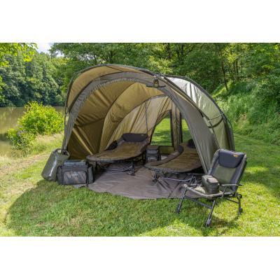 Tente Anaconda Cusky Prime Dome 190