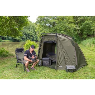 Tente Anaconda Basecamp 160