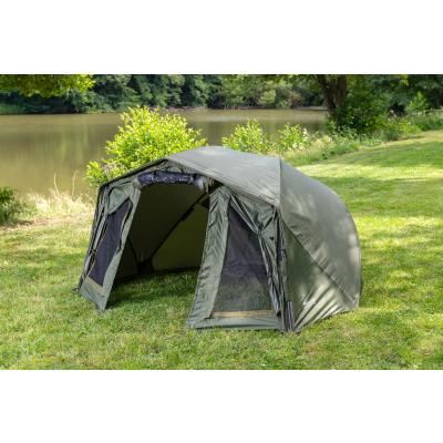 Anaconda Uncle Frank´s Bivvy Tent