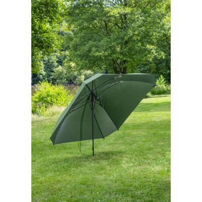 Grand parapluie carré Anaconda