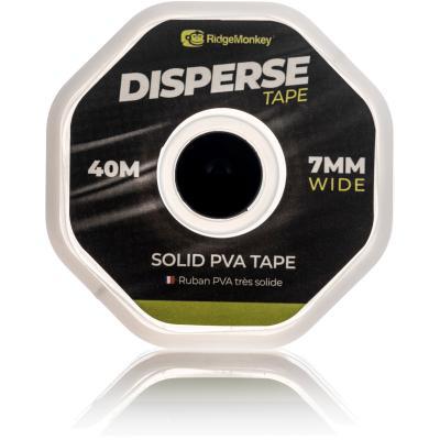 RidgeMonkey Disperse PVA Tape 7mm x 40m
