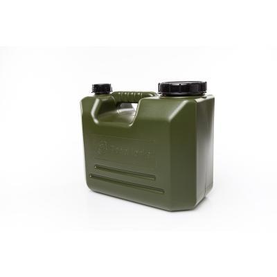 RidgeMonkey Heavy Duty Water Carrier 10l