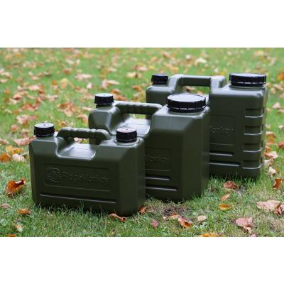 RidgeMonkey Heavy Duty Water Carrier 15l