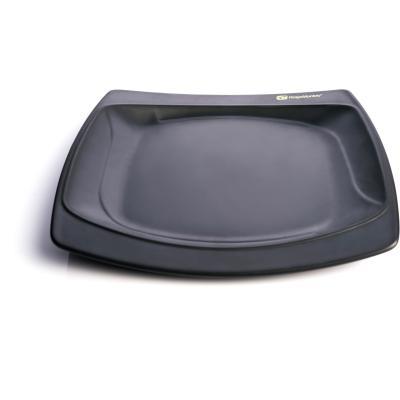 RidgeMonkey SQ DLX Large Plate Set