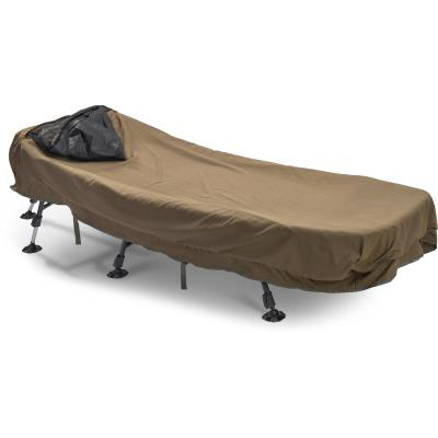 Anaconda Sleeping Cover SC-4