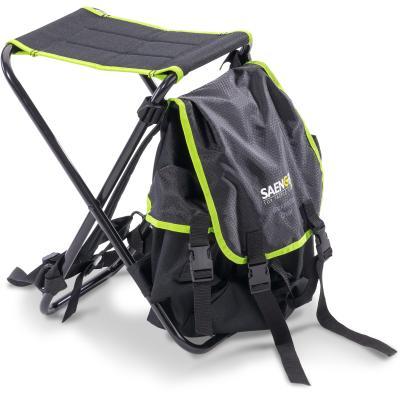 Sänger Backpacker Chair