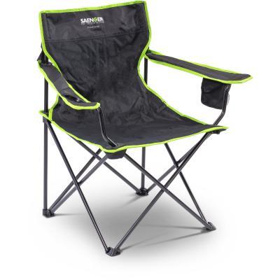 Sänger Travel Chair