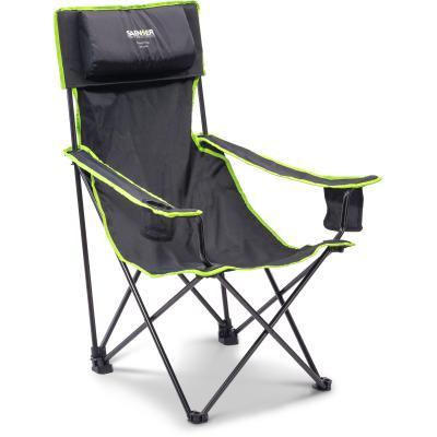 Sänger Travel Chair De Luxe