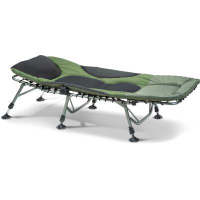 Chaise de lit Anaconda Nighthawk CVR-6