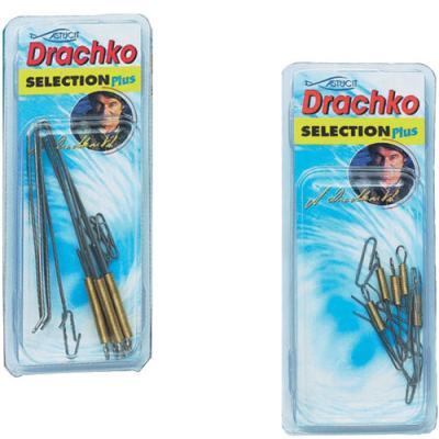 Cebbra Drachko Kit wire body 5 pieces size 1