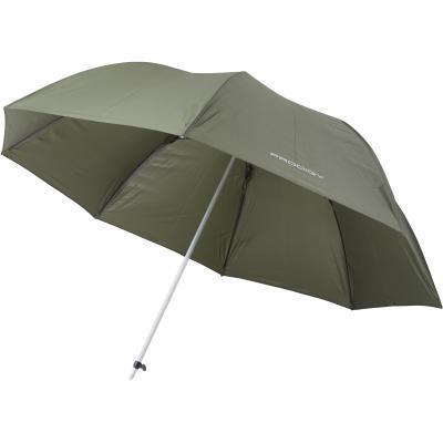 Parapluie Grays Prodigy 50po