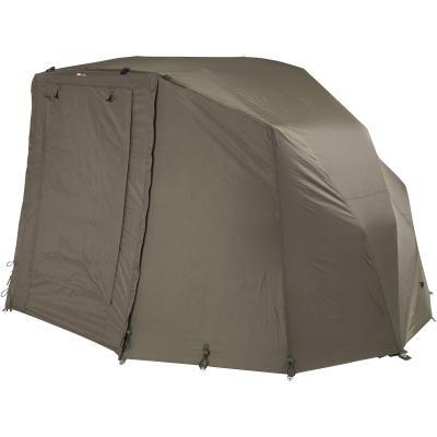 Jrc Cocoon 2G Bivvy - 2 Man Wrap - Jeté uniquement sans tente