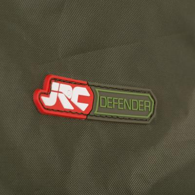 JRC DEFENDER SAFETY WEIGH SLING