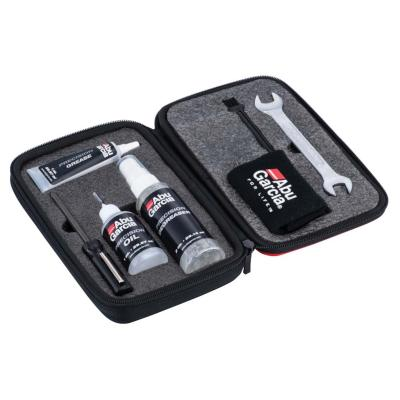 Abu Garcia Abu Maintenance Kit
