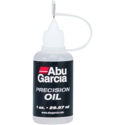 Abu Garcia Abuoil Abu Reel Oil
