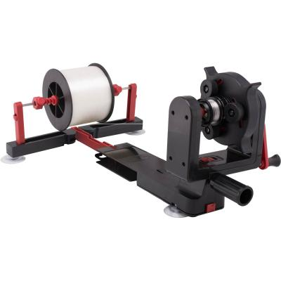 Berkley Portable Linespooling Max '18
