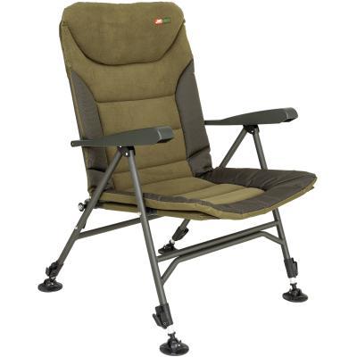 JRC Defender Relaxa Armchair