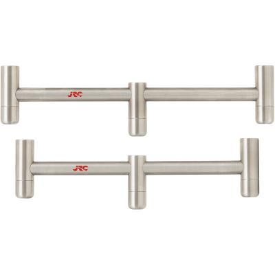 JRC Extreme Txs Buzz Bar 2-Rod