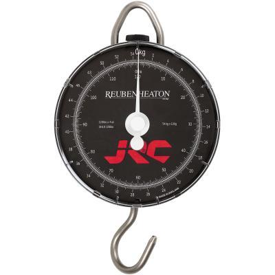JRC Reuben Hetaon 120Lb Scales