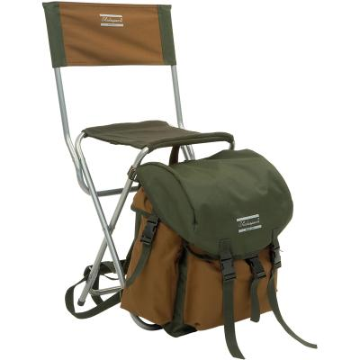Shakespeare Folding Chair with Backpack