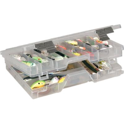 PLANO Gs Two Tier Organizer 3700 Taille