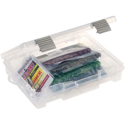 PLANO 1 Comp Prolatch Box W / Tab P
