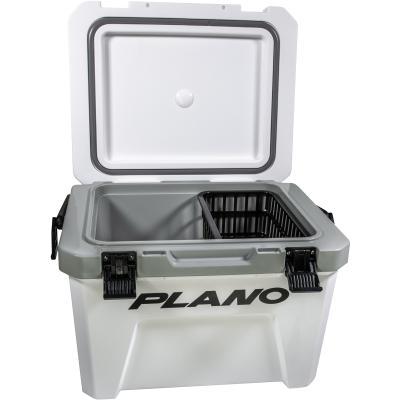 PLANO Frost 21Qt