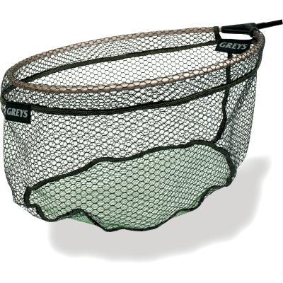 Grays Landing Net 20
