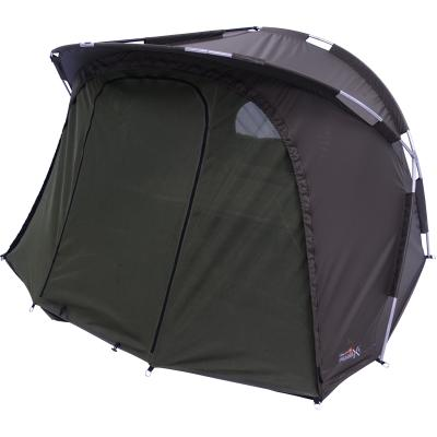 Prologic Frame-X1 Bivvy Low Profile 1man Front Mozzy Panel