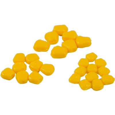 Prologic Supernatural Corn S 30pcs