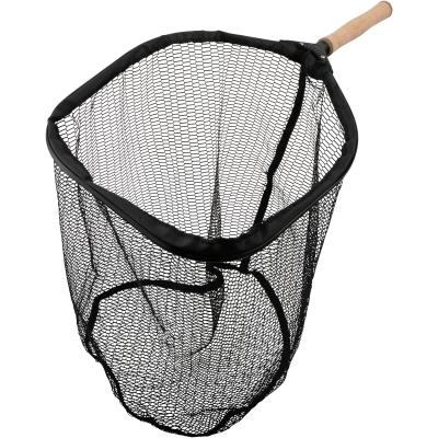Scierra C&R Net L (50x38x50 Deep)