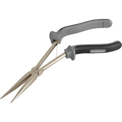 Ron Thompson Crimping Plier 8'' 20cm