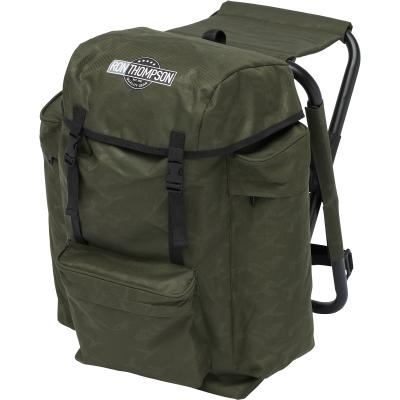 Ron Thomson Heavy Duty V2 Backpack Chair 34x32x51cm