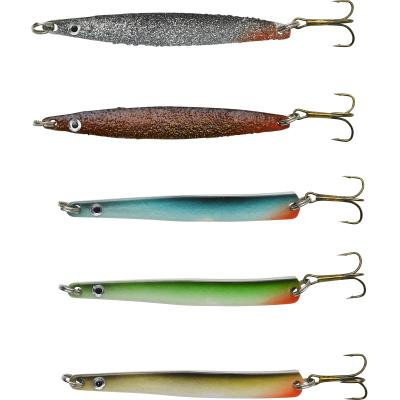 Ron Thomson SeaTrout Pack 2 16g Inc. Box 5pc