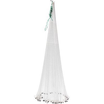 Ron Thompson Manitoba Monofiliment Casting Net 5 '/ 150cm
