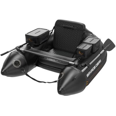 Savage Gear High Rider V2 Belly Boat 170X116cm 14Kg 180Kg