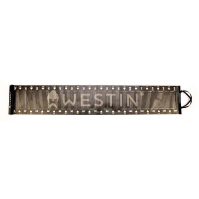Tapis de mesure Westin Pro Petit 10x120cm